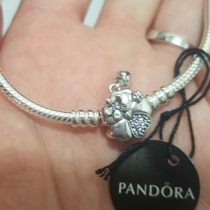 Pandora Jewelry - ****hold for goku_mom ****